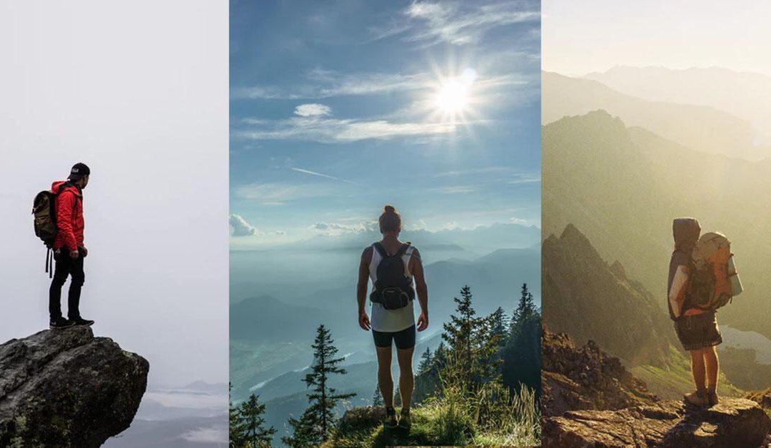 Travel Marketing Masterclass: How Digital PR is a Linkbuilder's secret weapon