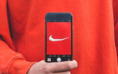 7 ultimate ways to build brand awareness